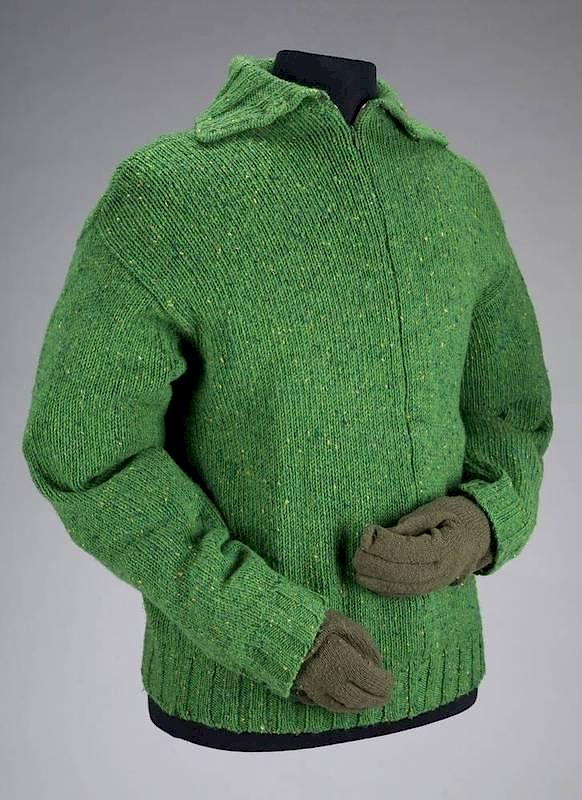 The Grinch Christmas Sweater.How The Grinch Stole Christmas Who Sweater And Gloves By