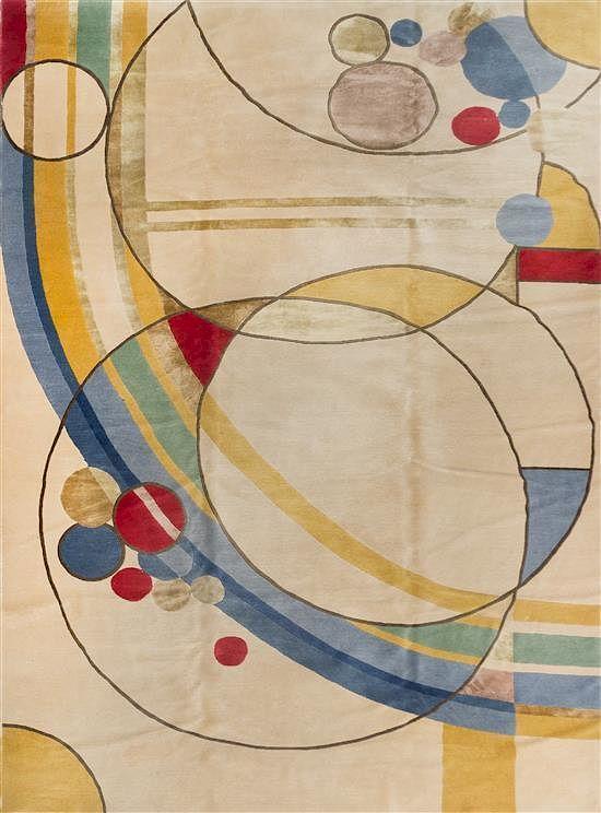 After Frank Lloyd Wright American