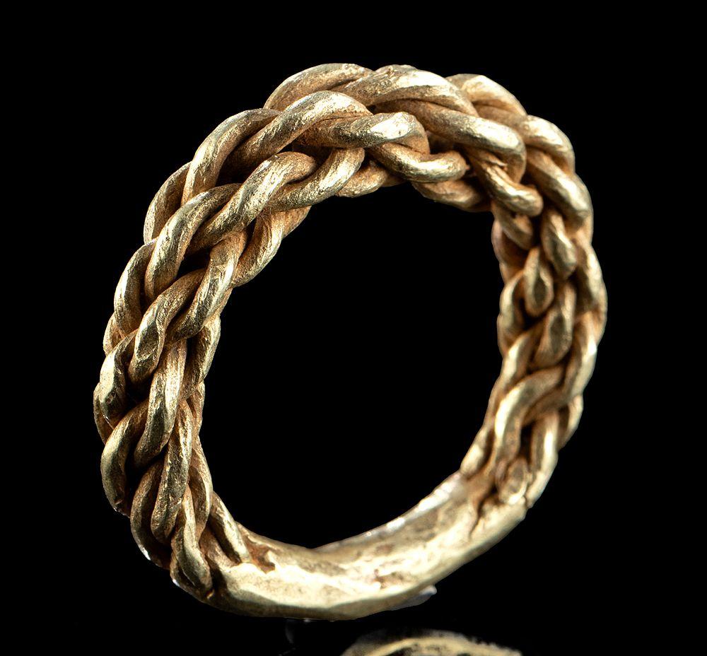 viking c 1000b wiring diagram for large viking electrum twisted ring 14 4 g by artemis gallery  large viking electrum twisted ring 14