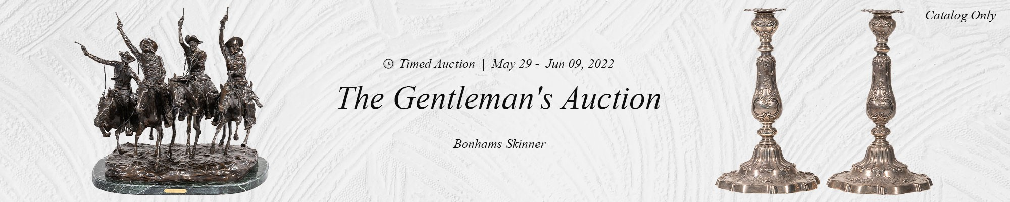fine-paintings-sculpture-skinner