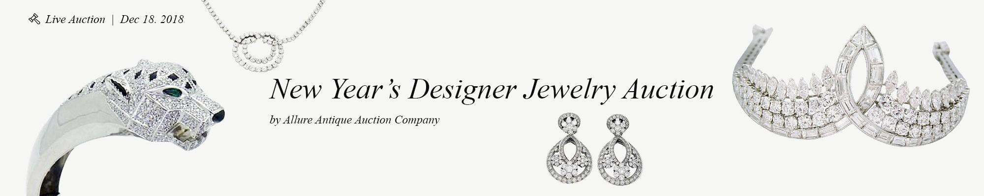 estate-designer-jewelry-auction-allure-antique-auction-company