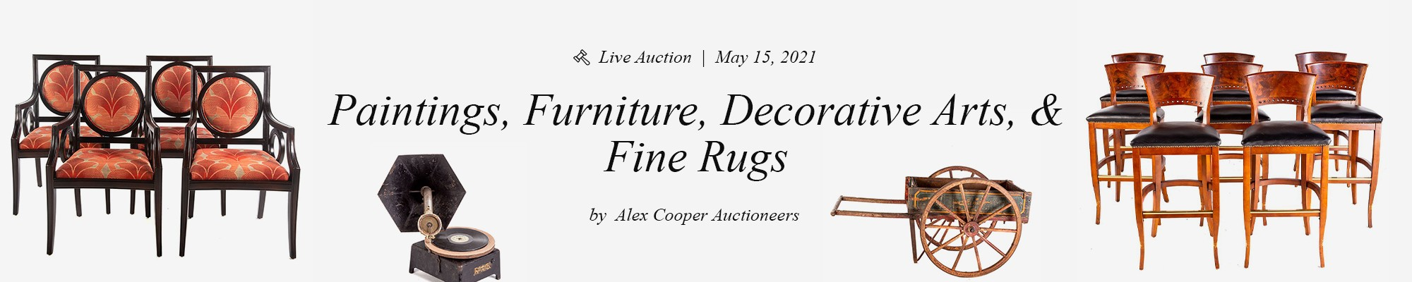 paintings-furniture-decorative-arts-fine-rug-alex-cooper