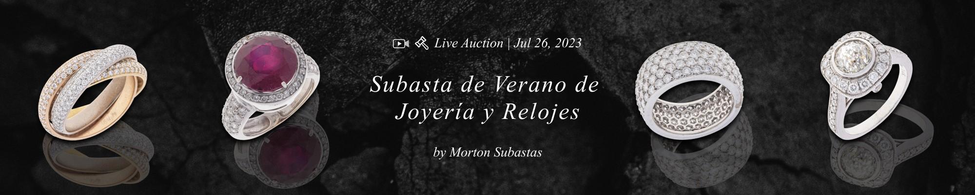 books-and-documents-auction-morton-subastas