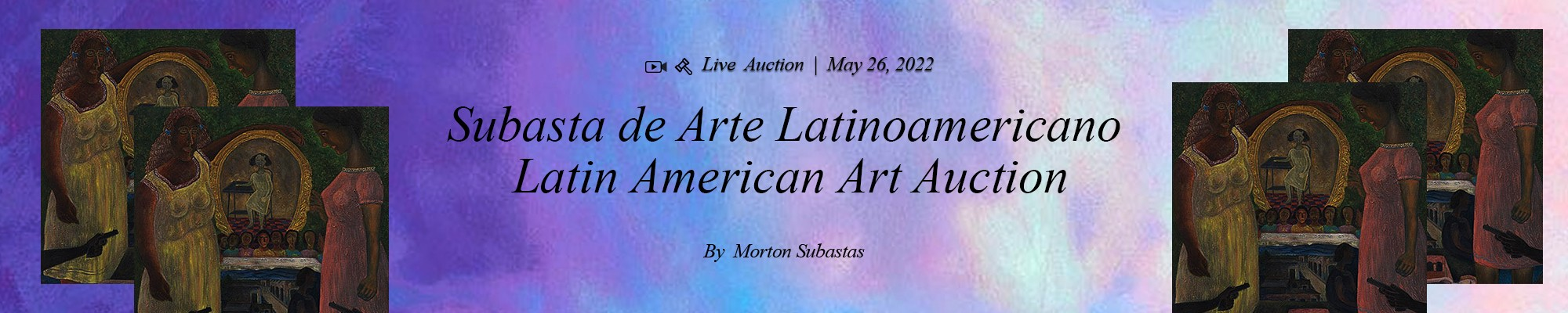 antiques-auction