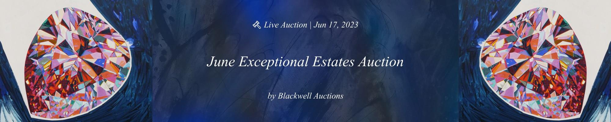 november-21st-exceptional-estates-auction