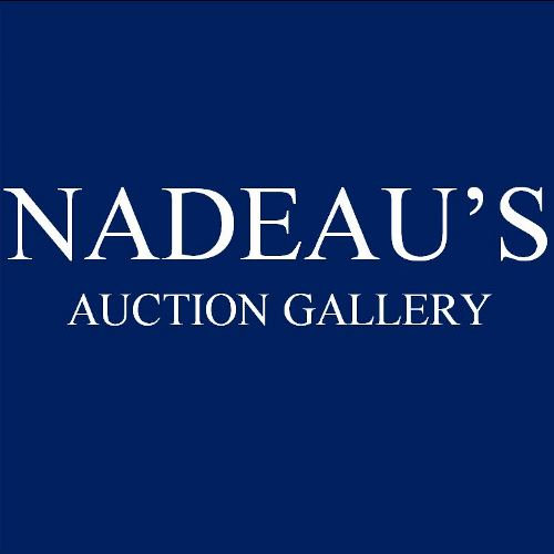 Nadeau's Auction Gallery