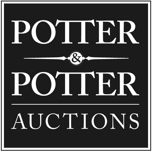 Potter & Potter Auctions