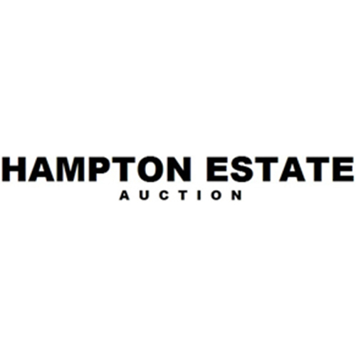 Hampton Estate Auction
