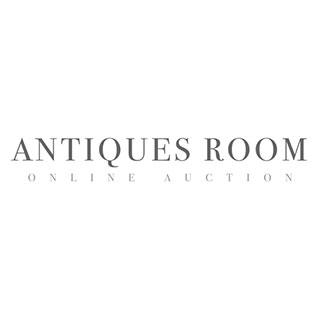 Antiques Room Online Auction