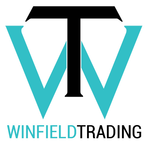 Winfield Trading Inc.