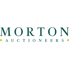 Morton Auctioneers & Appraisers