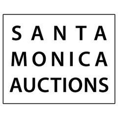 Santa Monica Auctions