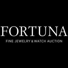 Fortuna Auction