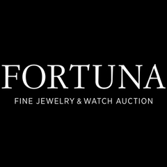 Fortuna Auction
