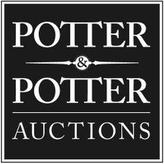 Potter & Potter Auctions
