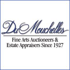 DuMouchelles