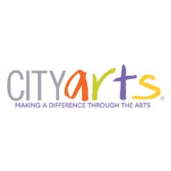 CITYarts