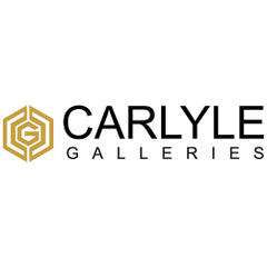 Carlyle Galleries International, Inc.