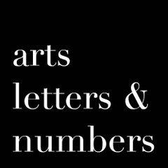 Arts Letters & Numbers, Inc.