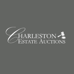 Charleston Estate Auctions