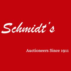 Schmidt's Antiques
