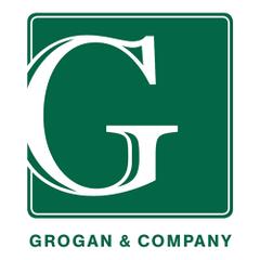 Grogan & Company