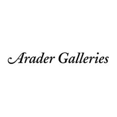 Arader Galleries