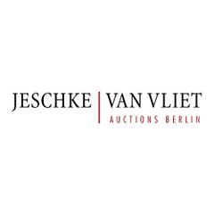 Jeschke van Vliet Auctions