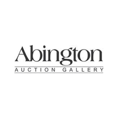 Abington Auction Gallery, Inc.