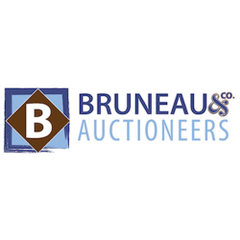 Bruneau & Co. Auctioneers