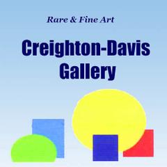 Creighton-Davis Gallery
