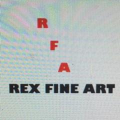 REX Fine Art, LLC