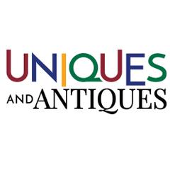 Uniques & Antiques, Inc.