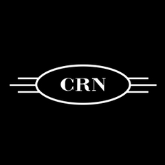 CRN Auctions, Inc.