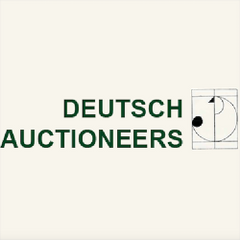 Deutsch Auctioneers