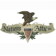 Nation's Attic Inc.