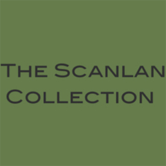 The Scanlan Collection