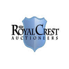Royal Crest Auctioneers