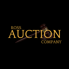 Ross Auction Company, LLC