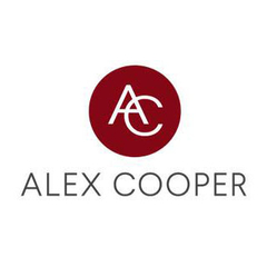 Alex Cooper Auctioneers