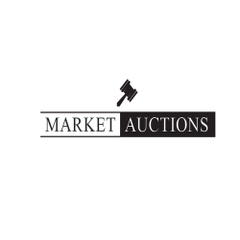 Market Auctions Inc.