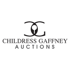 Childress Gaffney Auctions