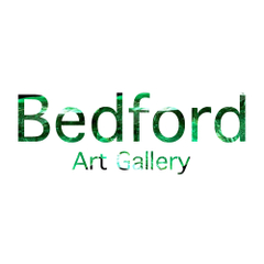 Bedford Art Gallery