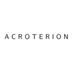 ACROTERION