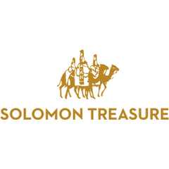 Solomon Treasure
