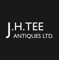 J. H. Tee Antiques