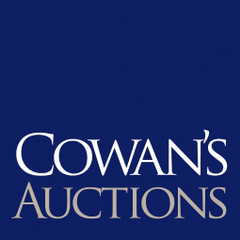 Cowan's Auctions