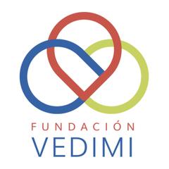 Fundación Vero Diego y Mía