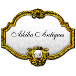 Akiba Antiques