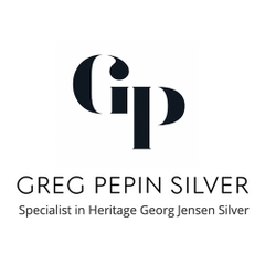Greg Pepin Silver